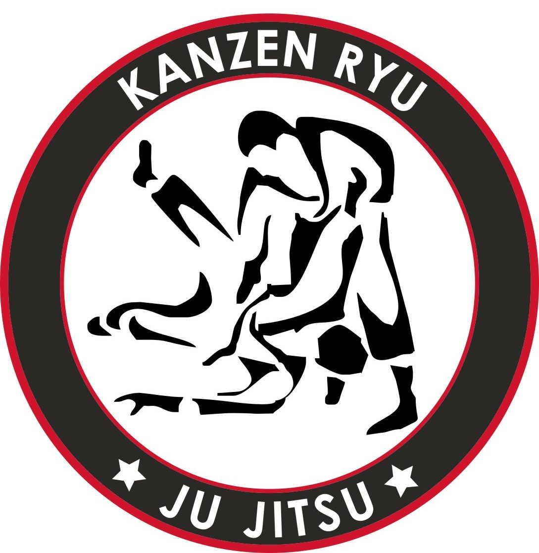KANZEN MARTIAL ARTS